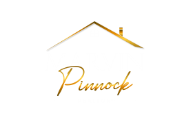 Marvin - The Real Estate Agent