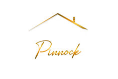 Marvin – The Real Estate Agent